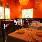 Paani Restaurant