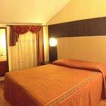 Foto de Hotel Ligabue