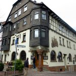 Photo of Hotel Rats Schanke