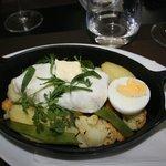 Photo de La Petite Cuisine