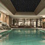 Photo of Hotel Les Barmes de l'Ours