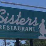 Sisters' Restaurant