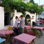 Photo of Iyi Pizza Bar