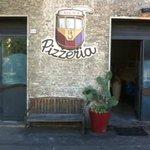 Pizzeria Capolinea 2.0