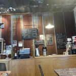 Wise Owl Coffee Company