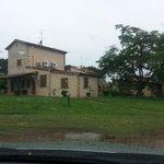 Photo of Val di Farma