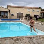 Imagen de Villa Cassandra