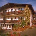 Schmankerl-Hotel Bauer