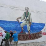 Festval Remp Arts Estevanico