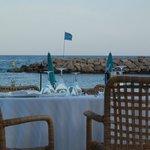 Cap Marquet