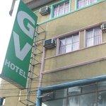 Photo de GV Hotel Ormoc City