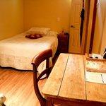 Room Gros Georges