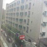 Photo of Shanghai Wells Inn