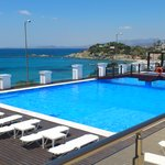 Photo of Alexander Beach Hotel
