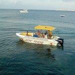 Joyride Watersports