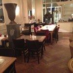 Brasserie de Joffers Photo