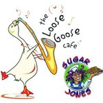 The Loose Goose Cafe / Home of Sugar Jones Cookies