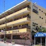 Photo of Gran Hotel Tomaso Di Savoia