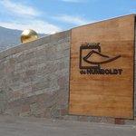 Photo of Restaurante Mirador de Humboldt
