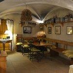 Krug - Das Restaurant Foto