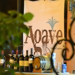 Photo of El Agave