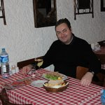 Photo of Boncuk Restaurant