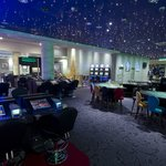 Electronic Gaming