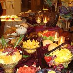 Food Ecstasy Deli Diner Catererの写真