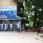 Photo of Aqua Bar