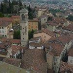 Foto de Casa Andrea Bergamo