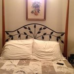 Foto de Peregrine Pointe Bed and Breakfast
