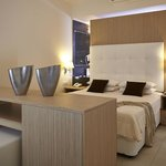 Photo de Orizontes Hotel & Villas