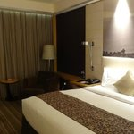 Room 6068