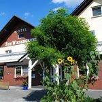 Landhotel & Seminarhaus  Wiesengrund