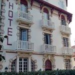 Hotel Atalaye