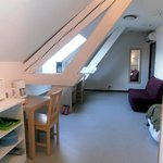 Room 503
