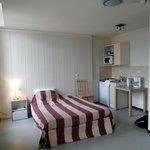 Room 412/1