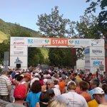 Mittelrhein Marathon