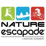 Nature-Escapade