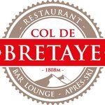 Photo of Restaurant du Col de Bretaye