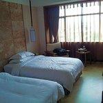 Siji Chuntian Hotel