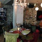 Photo de Restaurant SSS