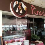 Photo of Restaurante e Pizzeria O Pirata