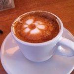 Ah Cacao Chocolate Cafe Photo