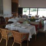 Photo of Restaurante Cardo