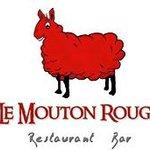 Photo of Le mouton rouge
