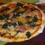 Pizzeria Trattoria Centro
