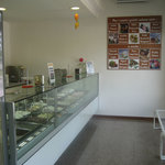 Photo of Gelateria Soleluna