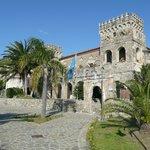 Mittelmeer Museum