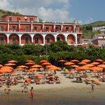 صورة فوتوغرافية لـ Hotel La Vela